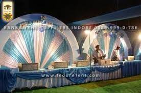mandap decorations wedding mandap decorations ranka tent suppliers
