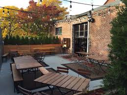 these 120 patios are officially open for 2016