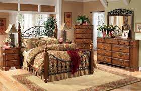 Bedroom Sets Natural Wood King Bedroom Furniture U2014 All About Home Ideas Best King