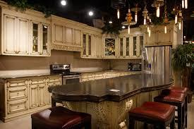 kitchen and cabinets furniture showroom san antonio furniture store