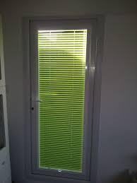 patio doors 47 shocking perfect fit roller blinds for patio doors