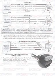 2004 isuzu rodeo fuel pump wiring diagram wiring diagram and