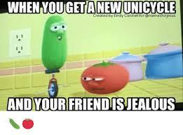 Unicycle Meme - 25 best memes about jesus jesus memes
