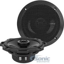 rockford fosgate punch p152 5 25