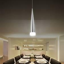 Moderne Lampen Wohnzimmer G Stig Moderne Lampen Fur Wohnzimmer Alle Ideen Für Ihr Haus Design Und