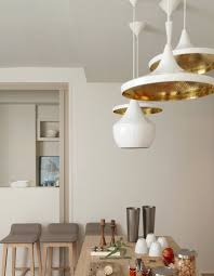 suspension cuisine suspension cuisine moderne suspension lumiere cuisine lasablonnaise