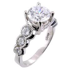 traditional engagement rings traditional engagement rings diammo