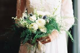 wedding flowers greenery ranunculus wedding bouquets centerpieces mywedding
