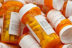 tramadol prescription pain medication spike emergency room visits