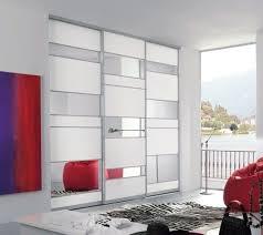 porte scorrevoli cabine armadio porta da interni per armadio a muro per cabina armadio