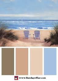 25 best house paint images on pinterest beach paint colors