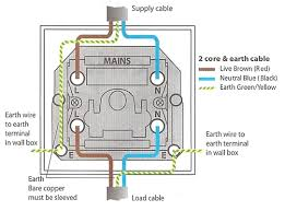 light switch wiring diagrams do it yourself help com brilliant 2