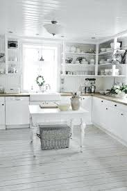 shabby chic kitchen island shabby chic kitchens fitbooster me