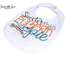 thanksgiving bib gobble till you wobble baby bib thanksgiving bib
