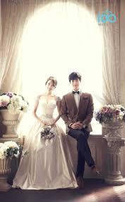 backdrop wedding korea 44 best prewedding images on pre wedding photoshoot