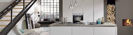 pictures of designer kitchens designer kitchens from top kitchen manufacturer nobilia küchen
