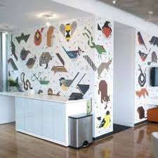 dickson wallpapers u2013 smart home fellowes shredders and binding