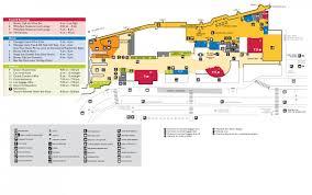 shops u0026 services kelowna international airport