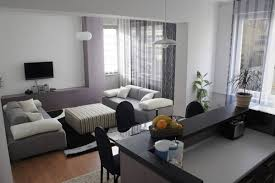 Cheap Apartment Furniture by Cheap Apartments Archives Frontier Motel