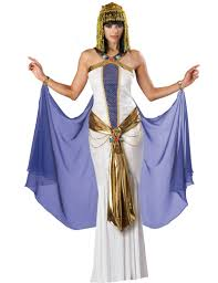 Egyptian Princess Halloween Costume Cheap Egyptian Costumes Women Aliexpress