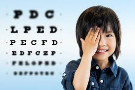 Astigmatism Night Blindness Astigmatism Causes Types Symptoms And Treatments
