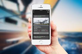 Delaware best travel apps images Six members only travel apps that are changing trip planning jpg