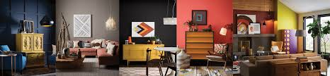 sherwin williams colormix 2017 kdrshowrooms com