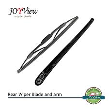 hyundai tucson rear wiper blade high quality hyundai tucson rear wiper blade buy cheap hyundai