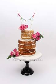 wedding cake nottingham wedding cakes newark nottingham lincoln