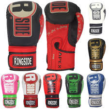 s boxing boots australia buy boxing gloves australia boxing equipment supplies