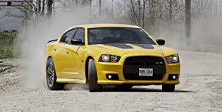 dodge charger srt8 superbee 2012 dodge charger srt8 bee