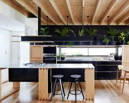 kitchen furnishing ideas best 70 small kitchen ideas remodeling pictures houzz