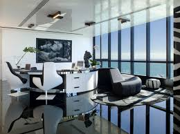 office rooms living room home office modern living room miami by nieto