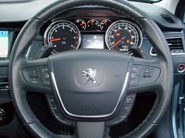 peugeot 508 2012 driven peugeot 508 sw gt 2 2 hdi 200 auto wayne u0027s world auto