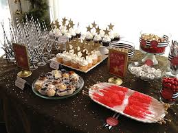oscar party ideas 5 awesome oscar party ideas bg events and catering