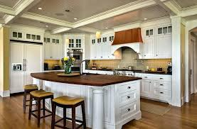 cottage kitchen islands kitchen cottage kitchen island turquoise kitchen island country