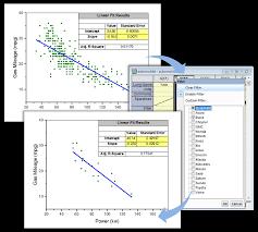 Categorizing Worksheets Data Processing