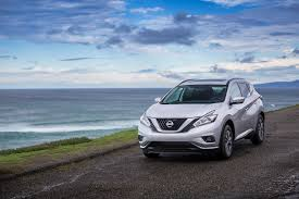 crown lexus yelp 2015 nissan murano reviews and rating motor trend