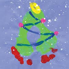christmas card gallery artwork designs by nurseries