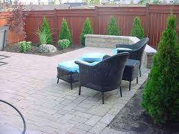 garden design garden design with front yard landscaping patio