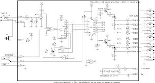 100 hager circuit breaker wiring diagram distribution board