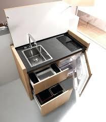rv kitchen appliances rv kitchen appliances creatg best rv kitchen appliances