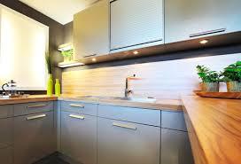 roll up kitchen cabinet doors aluminum tambour doors aluminum roll up storage cabinets