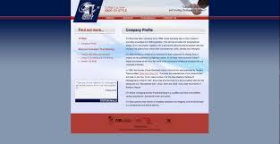 resume writing perth cvstyle jpg cv style profile