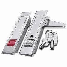 china compression cabinet latches toolbox locks panel locks with