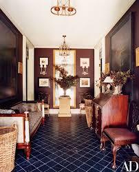 Home And Interior Design 33 Entrances Halls That Make A Stylish Impression Photos