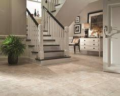 kitchen vinyl flooring ideas resilient vinyl floor upscale rectangular large