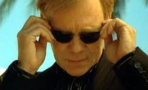 Horatio Caine Meme - some of my favourite horatio caine meme the mamü vies