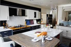 the kitchen furniture company interiors of harrogate