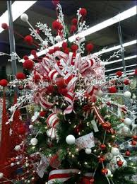 tree toppers top 40 creative christmas tree toppers beautiful christmas trees